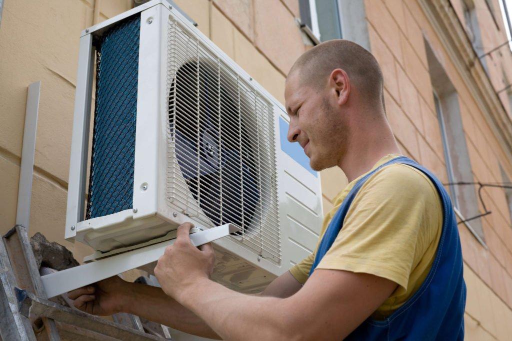 entreprise-richard-plomberie-energies-renouvelables-pompes-a-chaleur-saint-mars-du-coutais-climatisation