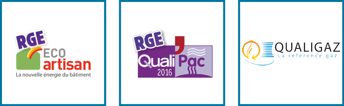 qualifications-rge-richard-plomberie-sanitaire-chauffage